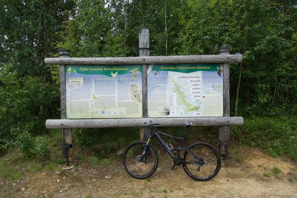 kansallispuisto