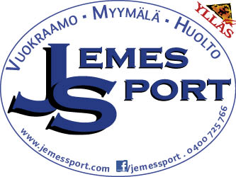 Jemes Sport
