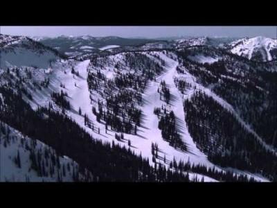 Whitewaterin esittelyvideo kaudelta 2010/2011.
