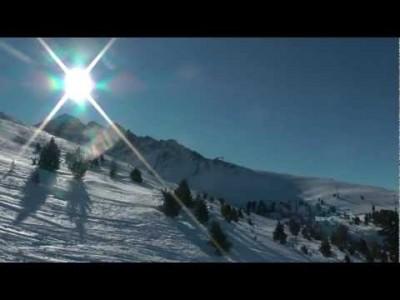 Naudersin virallinen esittelyvideo 2012.