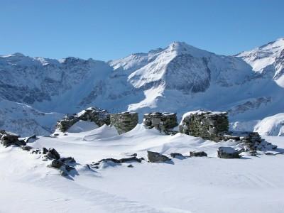 Gasteiner-laakson perällä alueen korkeimmalla sijaitseva Sportgastein on aurinkoisen ja tyynen laskupäivän ykkösvaihtoehto. Leveät ja profiililtaan kumpuilevat rinteet ovat alueen parhaimmistoa.