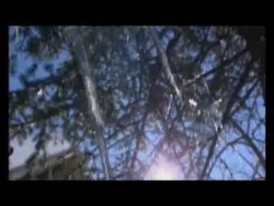 L'espace Lumièren hiihtoalueen esittelyvideo.
