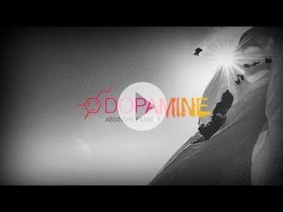 Tuoreen Dopemine -lautailuleffan traileri
