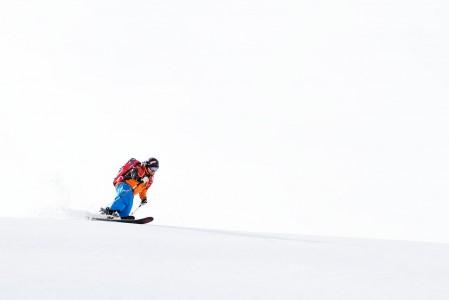 Lumisokeus on tila, jossa lumesta heijastuva valo aiheuttaa silmän väliaikaisen näkökyvyttömyyden. Pallaksen keväässä valoa oli niin paljon, että ilman kunnon laseja laskijan näkökenttä olisi palanut puhki valkoiseksi.