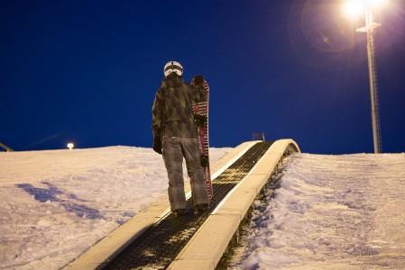 Lumipakki Kivikon mattohissi ei valitettavasti pyöri alkavalla kaudella 2014/2015, sillä pyörittäjäyritystä ei löytynyt.