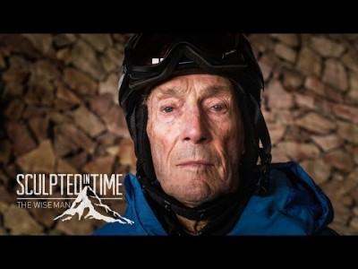 Eddie Hunter on syntynyt 1926 - samana vuonna kuin Banffin Mt. Norquay on perustettu. Banff on ollut Eddien laskumiljöönä 80 vuotta. Filmissä mies kertoo, miten vuoret ovat vaikuttaneet hänen elämäänsä.
