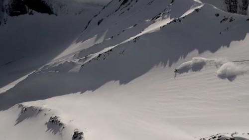 Kaksi viikkoa toukokuisessa Riksgränsenissä - kelien salliessa tiedossa Pohjoismaiden parasta hiihtoa!