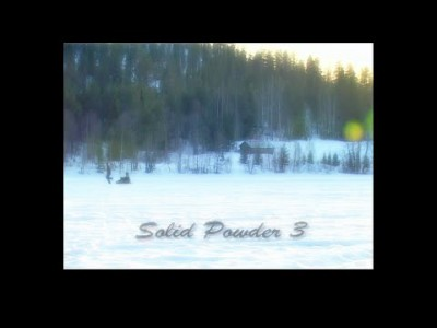 Suomalaisen vapaalaskun klassikkoelokuvasarjan viimeinen osa vuodelta 2004