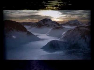 TV:ssä esitettyä klassikkomateriaalia: Tässä jaksossa seurataan kilpailun karsintakarkeloita Himoksella. Sinne kutsuttiin avoimen yleisökilpailun perusteella 15 henkilöä. Tiukan karsinnan päätteeksi viisi heistä pääsi Kilpisjärvelle.