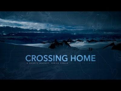 Sarjan päätösjaksossa Chad Sayers ja Forrest Coots palaavat pitkän kiertueensa lähtöruutuun, Brittiläiseen Kolumbiaan Kanadassa. 3 viikon vaellus vie Rannikkovuorille
