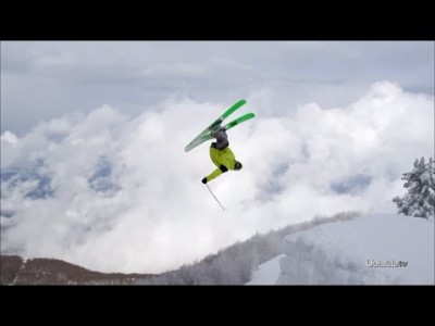 Harva tuntee Kreikan hiihtokeskuksia ja niiden lähivuorten laskumahdollisuuksia. Laskettelu on kuitenkin Kreikassa suosittua, ja vuorissa paljon potentiaalia.