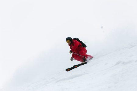 Trysilin alue on lumivarmuudeltaan lähes takuuvarmaa. Kausi alkaa jopa lokakuun lopulla ja jatkuu pitkälle huhtikuuhun.