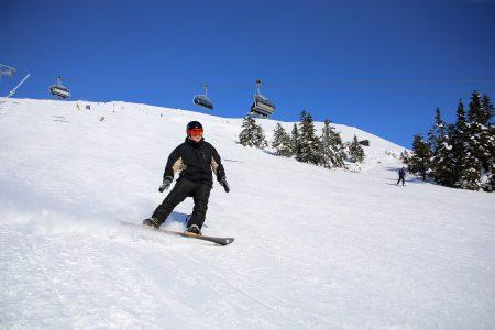 Kun hiihtopäivä on ohi, on Trysilissä köllöttelyä varten tarjolla noin 6000 mökkipetipaikkaa. Kolmannes näistä on vuokrattavissa SkiStarin kautta.