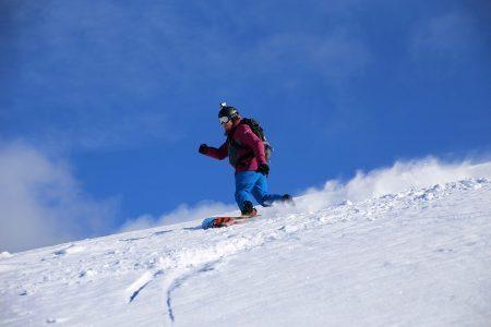 Trysil on rinteiden määrällä mitattuna Norjan suurin hiihtokeskus rinteiden ja hissien määrällä mitattuna. Korkeuserollaan Trysil ei yllä kärkeen.