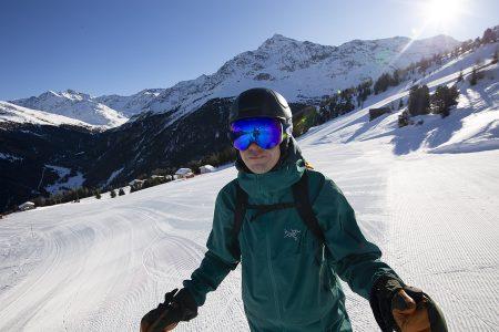 Bormiossa voi kokea tyypillisen italialaisen alppinautinnon elementit: auringon, pitkät ja ruuhkattomat rinteet, loistavan ruoan ja leppoisan tunnelman