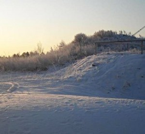 Konka_Ski_hiihtokeskus