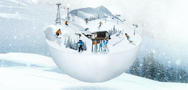 Lumipallo_yleiskuva