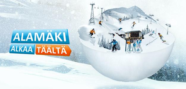 Lumipallo_yleiskuva_slogan