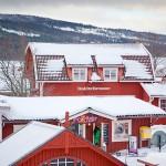 Åren kylä