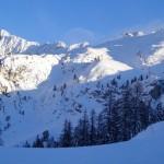 Cortina Faloria