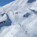 Lech hiihtoalue