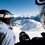 Mayrhofen Penken yläasema