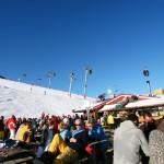 Mayrhofen rinneravintola