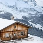 Zillertal Tux hiihtoalue