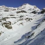 Monte Rosa Ski - Passo Salati