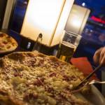 saariselkä pizzeria