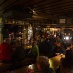 saariselkä saariselän Panimo pub majatalo