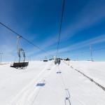 saariselkä ski lift
