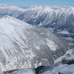Badgastein Sportgastein laakso
