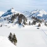 Engelberg hiihtokeskus