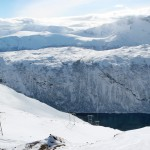 Narvik hiihtoalue