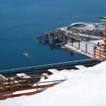 Narvik terassi