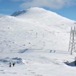 Narvik vuori