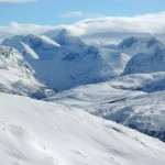 Narvik offarimaastoa