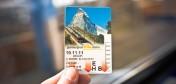 Zermattin hissilippu