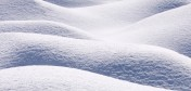 Alkutalven lumitilanne on hyvä