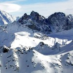 Heikko euro suosii Itävallan ja Ranskan kohteita, mutta Sveitsikin pitää pintansa