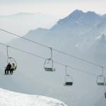 Monte Rosa Alagna hiihtokeskus