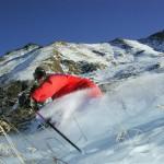 Pila Aosta lumeton offari