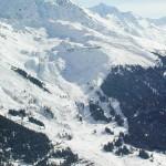verbier hiihtokeskus