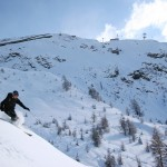 Zermatt offarit