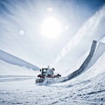 Zell am See superpipe
