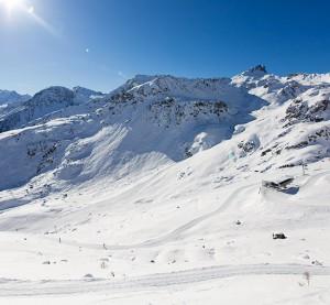 grimentz sierre anniviers hiihtokeskus
