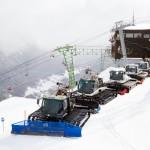 morzine hiihtokeskus