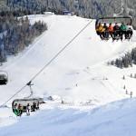 serfaus hiihtokeskus