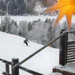 swinghill hiihtokeskus